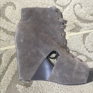 Lucky Brand  Sandals Size 7 Medium